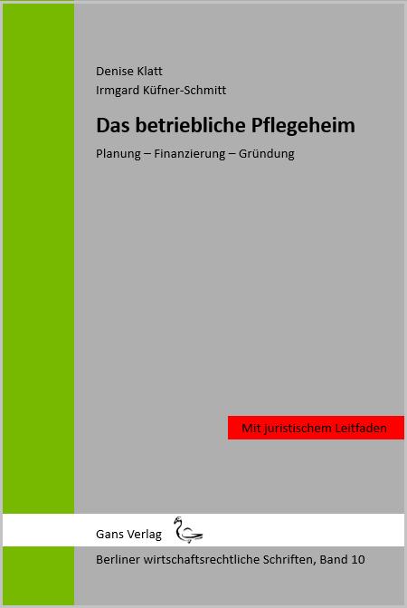 U1_Betr.Pflegeheim_978-3-946392-12-5_klein